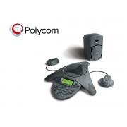 SoundStation VTX 1000 (w/o ExMics and Subwoofer)
