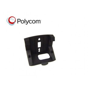 SoundPoint IP Wallmount Bracket kit. For use with SoundPoint IP450 phone. Echipamente Telecomunicatii