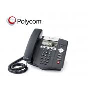 Telefon IP SoundPoint IP 450