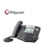 Telefon IP SoundPoint IP 560