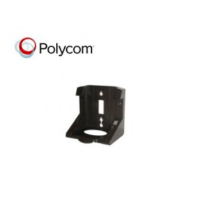 SoundPoint IP Wallmount Bracket kit. For use with SoundPoint IP 550, 560, 650 and 670 phones. Echipamente Telecomunicatii
