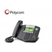Telefon IP SoundPoint IP 670