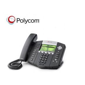 Telefon IP SoundPoint IP 670 Echipamente Telecomunicatii