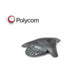 SoundStation2  telefon conferinta Echipamente Telecomunicatii