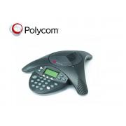 SoundStation2 telefon conferinta