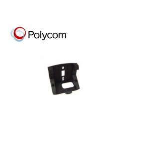 SoundPoint IP Wallmount Bracket kit for use with SoundPoint IP 450 Echipamente Telecomunicatii