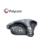 VoiceStation 500 telefon analogic de conferinta