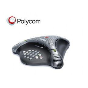 VoiceStation 500 telefon analogic de conferinta Echipamente Telecomunicatii