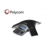 SoundStation IP5000 (SIP) conference phone