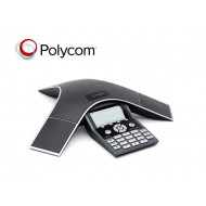 SoundStation IP 7000 (SIP) conf phone.
