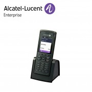 Telefon DECT Alcatel-Lucent 8212