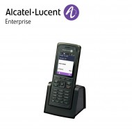 Telefon DECT Alcatel-Lucent 8212