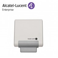 Alcatel-Lucent 8340 Smart IP-DECT Access Point