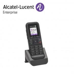 8232s DECT Handset Echipamente Telecomunicatii