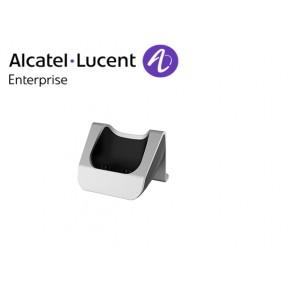82x2 DECT Handset dual charger Echipamente Telecomunicatii