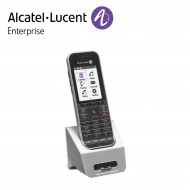 Telefon DECT Alcatel-Lucent 8242s
