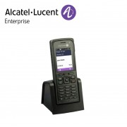 Telefon DECT Alcatel-Lucent 8262