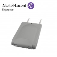 Statie DECT Alcatel-Lucent 8379 DECT IBS Outdoor