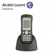 Alcatel-Lucent OmniTouch 8118 WLAN Handset