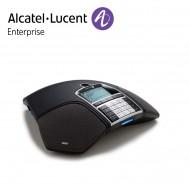 Echipament conferinta IP Alcatel-Lucent OT4135