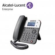 Telefon SIP Alcatel-Lucent 8001 DeskPhone