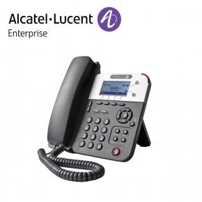 Alcatel-Lucent 8001 DeskPhone - Echipamente Telecomunicatii
