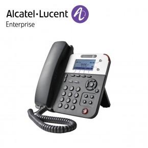 Telefon SIP Alcatel-Lucent 8001G DeskPhone