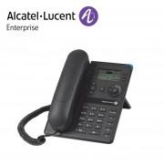 Telefon IP Alcatel-Lucent 8008 Entry-level Deskphone