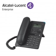 Telefon IP Alcatel-Lucent 8008 Entry-level Deskphone