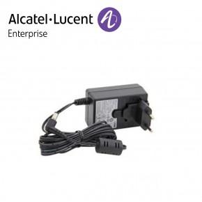 48V Power supply Europe (x1) Echipamente Telecomunicatii