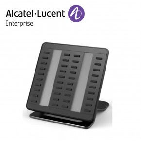 Add-on module Premium 40 taste Echipamente Telecomunicatii
