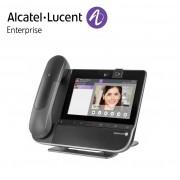 Telefon IP Alcatel-Lucent 8088 Smart Deskphone BT