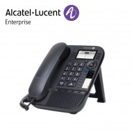 Telefon IP Alcatel-Lucent 8018 Entry-level Deskphone