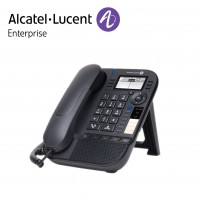 Telefon IP Alcatel-Lucent 8018 Entry-level Deskphone