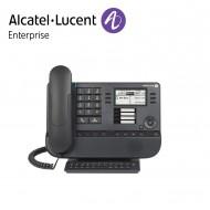 Telefon IP Alcatel-Lucent 8028s Premium Deskphone