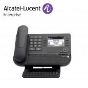 Telefon IP Alcatel-Lucent 8068s Premium Deskphone BT