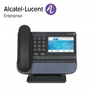 Telefon IP Alcatel-Lucent 8078s Premium Deskphone BT