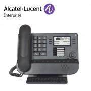 Telefon digital Alcatel-Lucent 8029s Premium Deskphone
