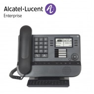 Telefon digital Alcatel-Lucent 8029s Premium Deskphone