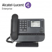 Telefon digital Alcatel-Lucent 8039s Premium Deskphone
