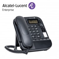 Telefon digital Alcatel-Lucent 8019s Premium Deskphone