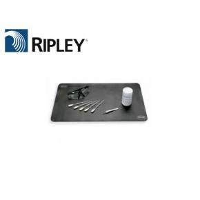 FS300 Fiber-Safe (TM) Safety Glasses Solutii Management Cabluri