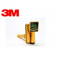 1420E EMS-ID MARKER LOCATOR/READ/WRITE