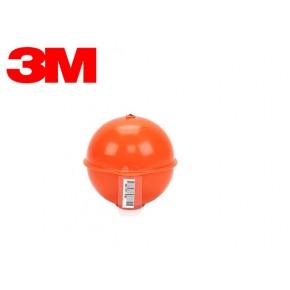 1401-XR EMS 4
