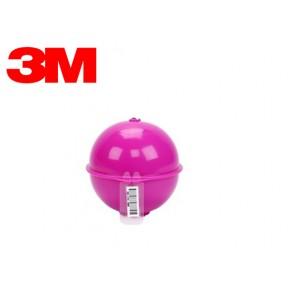 1408-XR EMS 4