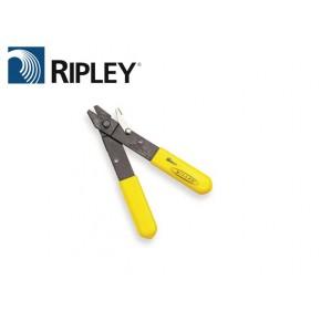 60  Utility Cutter Solutii Management Cabluri