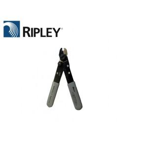 NN.023  No-Nik® Wire Stripper - Maroon Solutii Management Cabluri