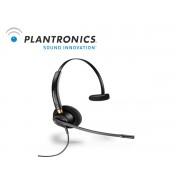 Casca telefonica Plantronics ENCOREPRO HW510 - model 2015