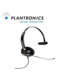 Casca telefonica Plantronics ENCOREPRO HW510V - model 2015 Echipamente Telecomunicatii