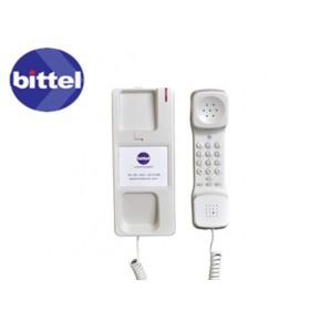 "Telefon de baie 2) ""T5M"" Echipamente Telecomunicatii"